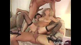 Porn movie older woman legs