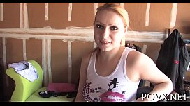 Lily Lovette In Cool POV Life Porno Video