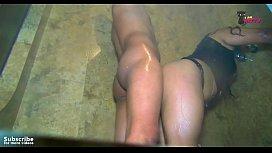 Sorihuela del Guadalimar video porno privado