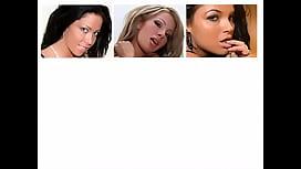 Craigslist Portland Personals W4M OR Women Seeking Men Near Me Casual Encounters Hookup 97201