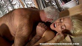 Watch free porn fat old women