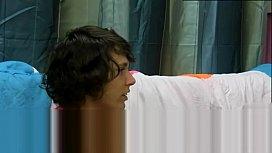 Boy gay porn speed japanese Jacob Marteny ordered some sensational