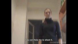 Cabano homemade porn videos