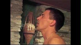 Porn videos maids lesbians