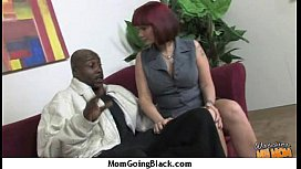 mom'_s black cock anal nightmare 23
