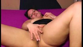 my pussy 823