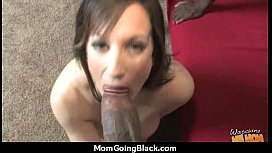 Moms Insatiables Big Tits Interracial 7