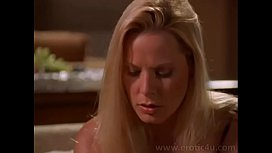 Sinful Desires (2002) &ndash_ full movie