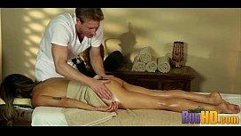 Fantasy Massage 09875