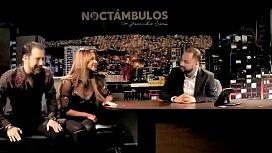 Noct&aacute_mbulos - Descuidirijillos HOT
