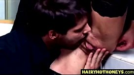 hairyhothoneys321