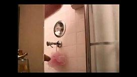 Amateur Babe Pov Anal In Bathroom