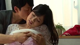 Two Erotic Beautiful Girls with lucky boy got hot fucked. So hot!!!