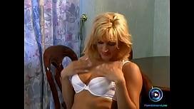 Mature sex on camera porn