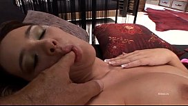 More Anal for a Great Cocks!!! on xtime.tv