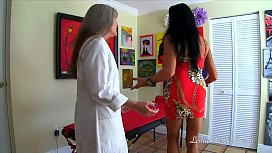 Dr Lei'_s Therapy 24 TRAILER