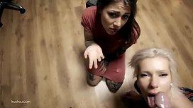 Stalham homemade porn videos