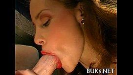 Meilleur porno mature dame anal
