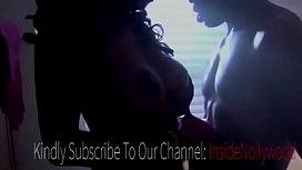 Best African sex scene