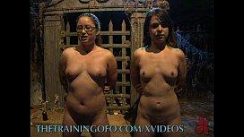 Porno photos de grosses femmes cul