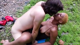 Russian russian porn movies lesbian mother