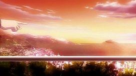 Amagami SS - Epis&oacute_dio 4 HD [legendado pt-br]