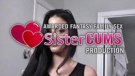 Jasmine Vega Doggystyle Fucked after Blackmail - SisterCUMS.com