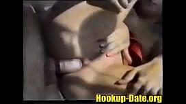 Xalpatlahuac video porno privado