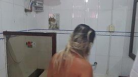 Quitman homemade porn videos