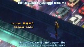 Boku no Hero Temp 1 Ep 1 ( Legendado / PT-BR )