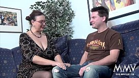 Furstenstein hausgemachtes porno video