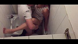 Castrelo de Mino video porno privado
