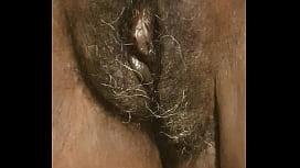African Vagina 2019