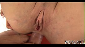 Gay porn online free in good quality