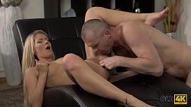 Milfs avec de gros seins lesbiennes porno