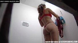 Hairy armpit fat women porn