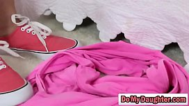 domydaughter-2-2-17-daughterswap-alyce-sage-and-kimberly-moss-full-hi-3