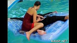 Telecharger porno de litalie garcon baise femme