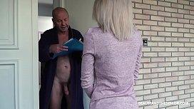 Tlaltenango video porno privado