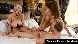 Amatoriale Roncegno video porno