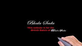 A bhalasada babe