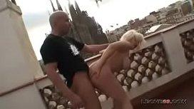 El Oro de Hidalgo video porno privado