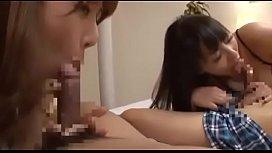 Đổi mẹ cho nhau chịch - full: http://zo.ee/6C6ot