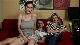 Colonia Jose Maria Morelos video porno privado