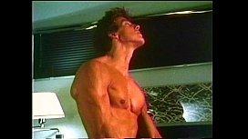 VCA Gay - The Bigger The Better - scene 3