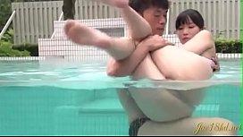 boy lucky japanese amateur -jav18hd.net