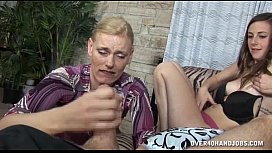 Woman 50 years porn videos free download