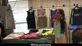 Porno russe massage rectal fille-sur-fille