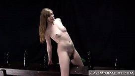 Redhead teen pussy licking I always knew that the ordinances