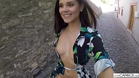 Daimus video porno privado